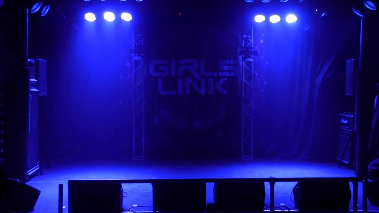 Sapporo-GirlsLink番外編9/29②