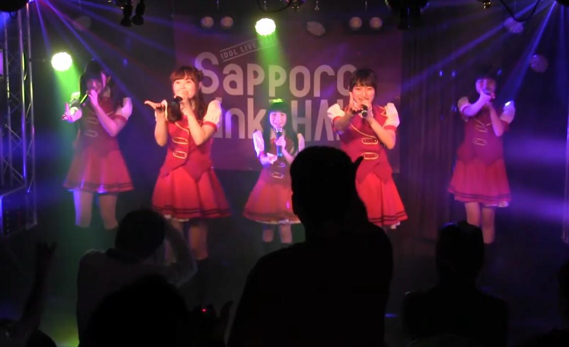 Sapporo-GirlsLinkNEXT 95