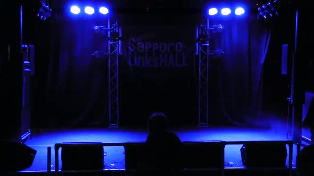 フェスタVol418~水上まひるプロデュース公演~