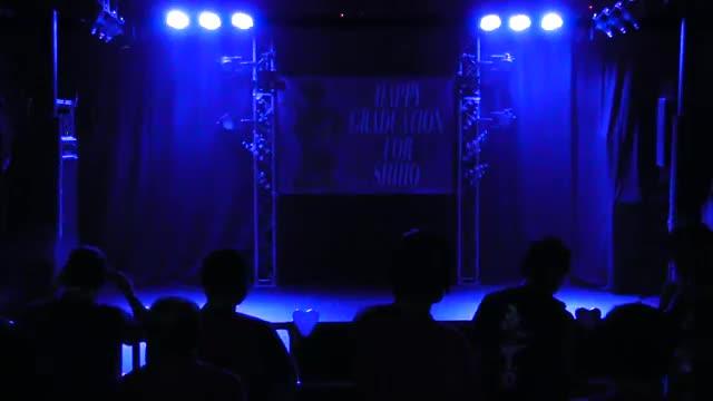 フェスタ Vol.420 ~藤元志帆卒業特別公演~