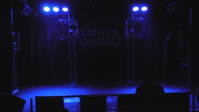 Sapporo-GirlsLink NEXT 48