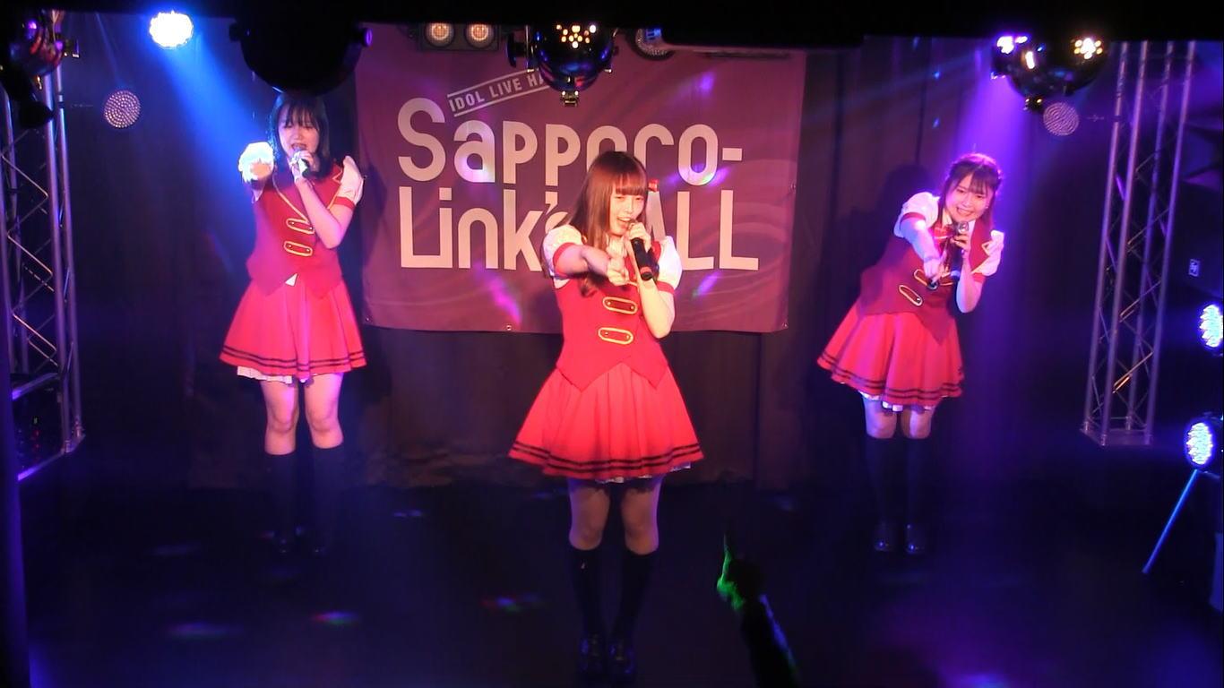 Sapporo-GirlsLinkNEXT 137