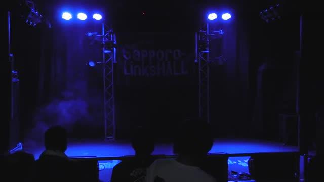 Teamくれれっ娘!10期生3周年記念公演