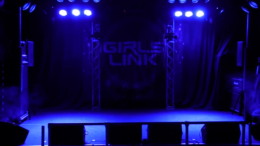 Sapporo-GirlsLink番外編9/29①