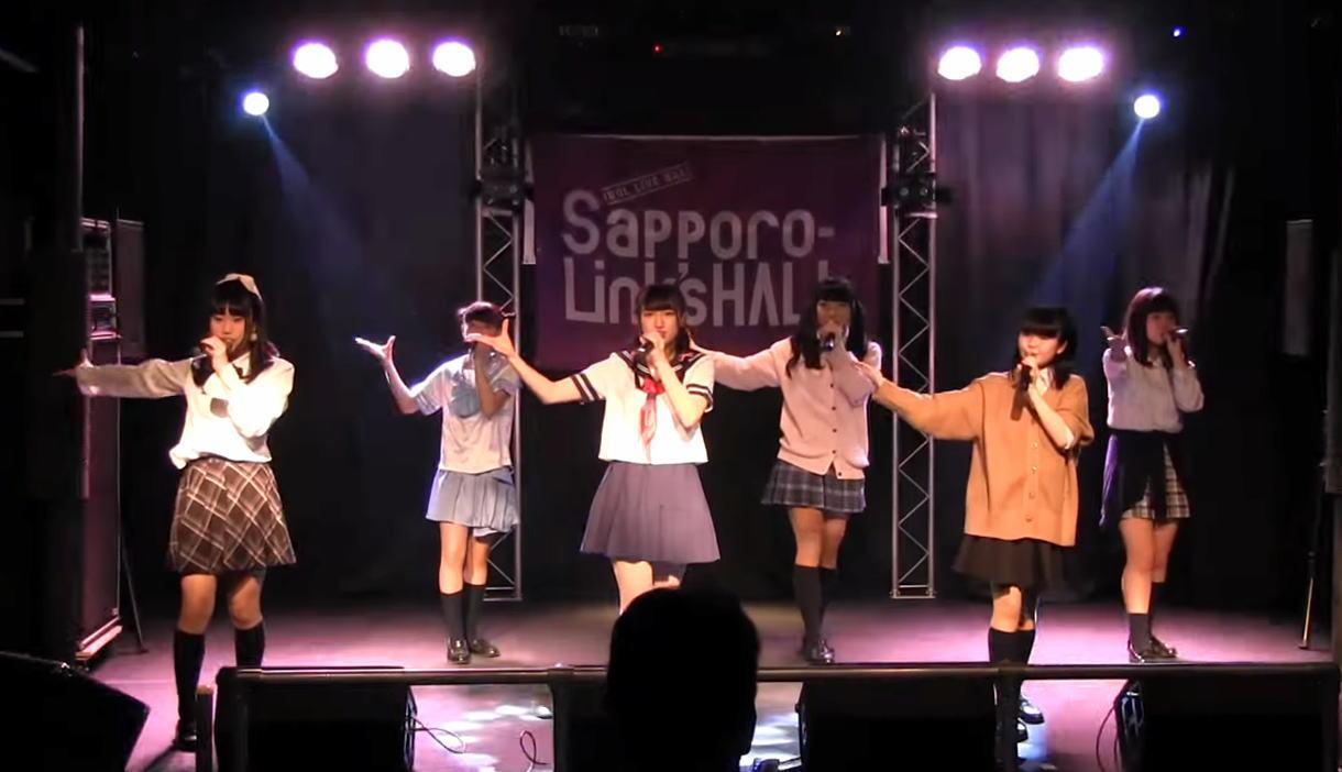 フェスタVol.489 信野樹奈プロデュース公演