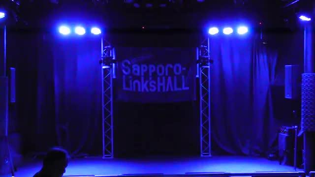 【再配信】フェスタVol352 衣装シャッフル公演