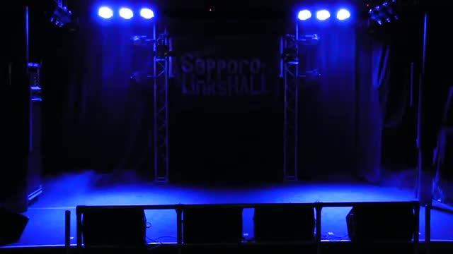 Sapporo-GirlsLink NEXT 63
