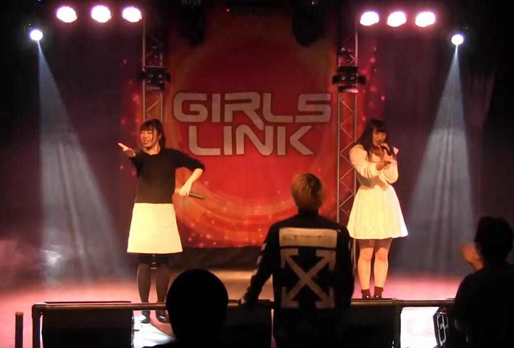 Sapporo-GirlsLink Vol.42①