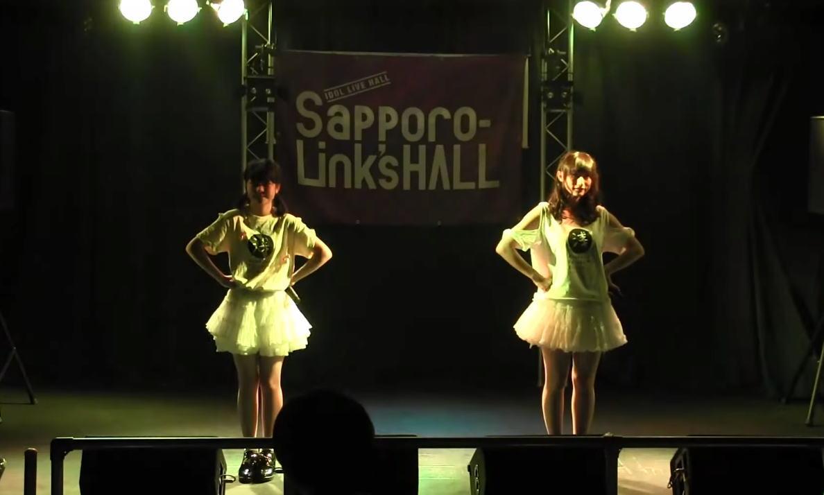 浅草RainboWブリッジ北海道定期公演vol32