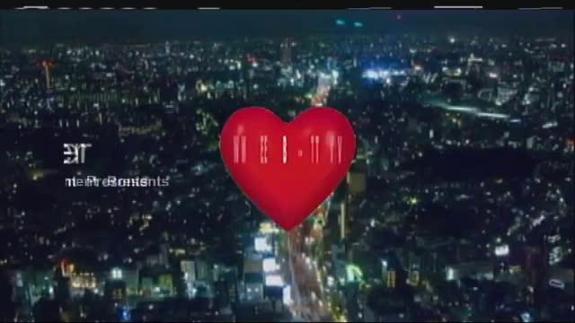 來河侑希が聞く映画の流儀 Vol.5