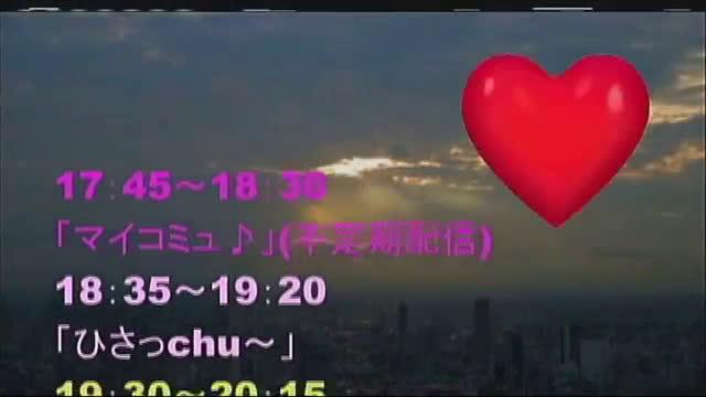 來河侑希が聞く映画の流儀 Vol.2
