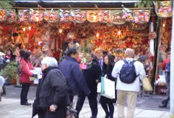 """今宮神社""""今宮戎""""②"""