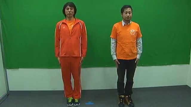 WeekEndNETSchool(2時間目)補修